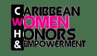 caribbean women honors empowerment
