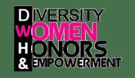 diversity women honors empowerment