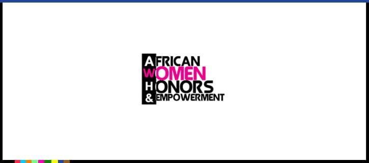 awhe african women empowerment