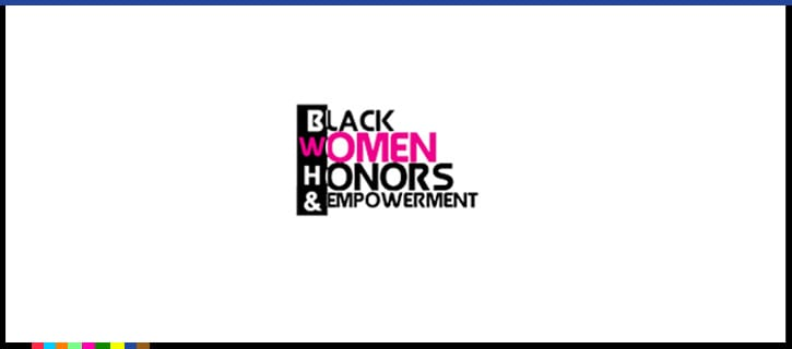 bwhe black women
