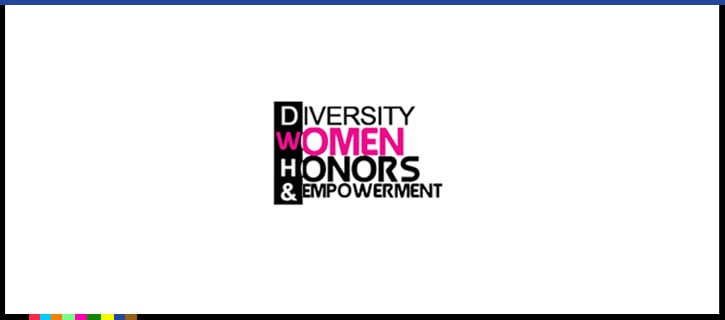 dwhe diversity women