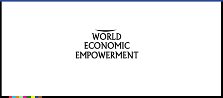 world economic empower forum
