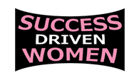 success driven women