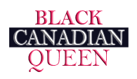 black ambassador queens