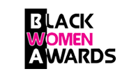black women awards