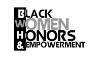 bw-1-black-women-honors-empowerment.png
