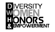 bw-diversity-women-honors-empowerment.png