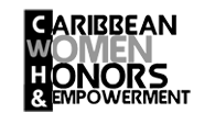 bw-women-honors-empowerment-caribbean.png