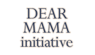 logo-dear-mama-mothers-day.png