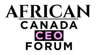 logo-african-canada-ceo-forums