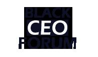 logo-black-ceo-forum