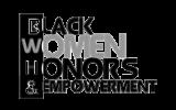 bw-1-black-women-honors-empowerment.png