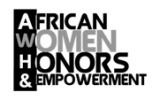 bw-african-women-honors-empowerment.png