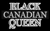 bw-black-ambassador-queen.png