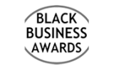 bw-black-business-awards.png