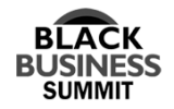 bw-black-business-summit.png