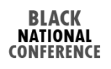 bw-black-national-conference.png