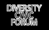 bw-diversity-civic-forums.png