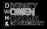 bw-diversity-women-honors-empowerment.png