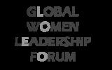 bw-global-women-leadership-forum.png