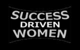 bw-success-driven-women.png