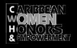 bw-women-honors-empowerment-caribbean.png