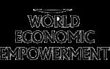 bw-world-economic-empowerment.png