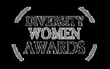logo-diversity-women-awards-b.png